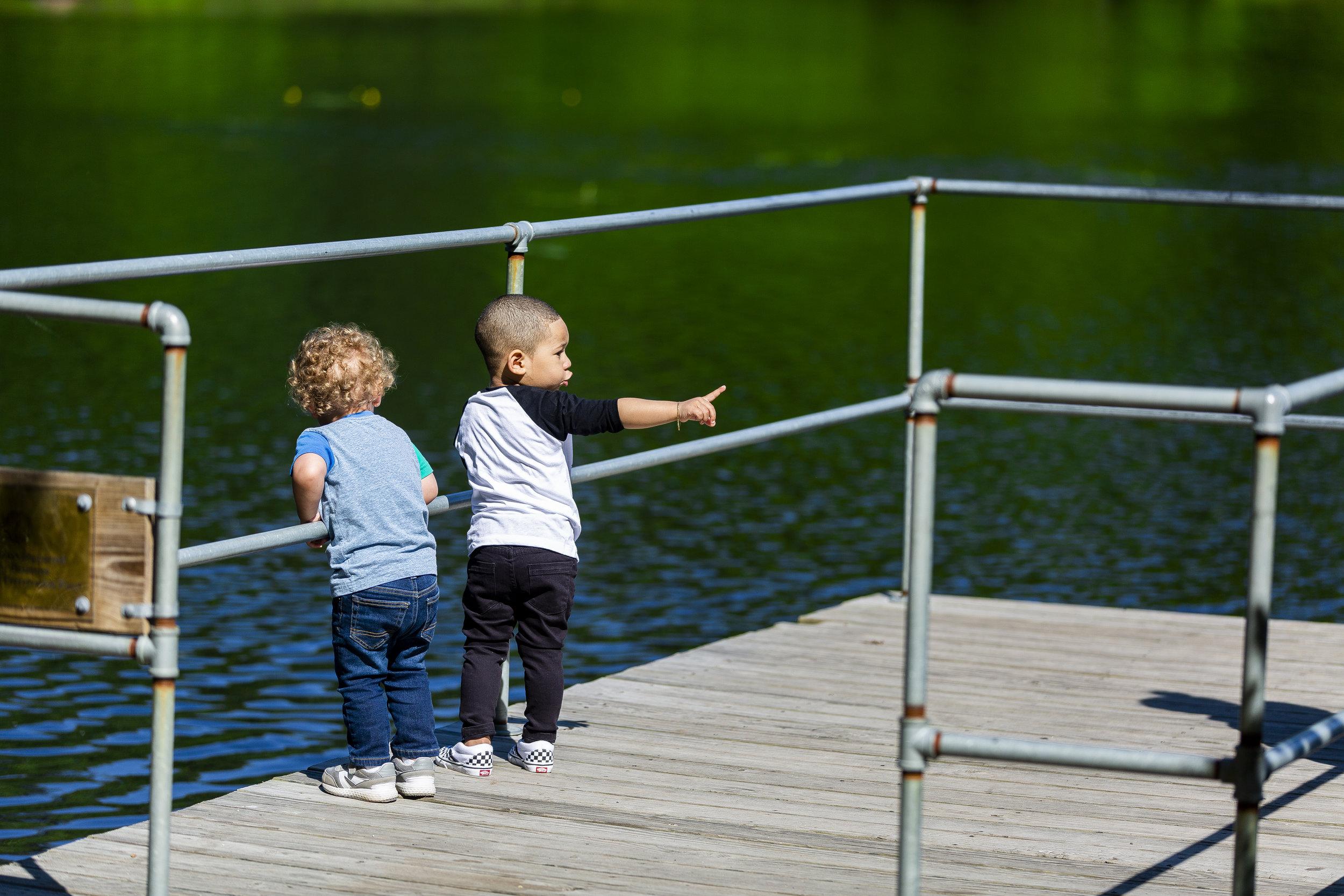 314A5460+Giovanni The Photographer+Best Boston Family Photography+Pond Meadow Park.jpg