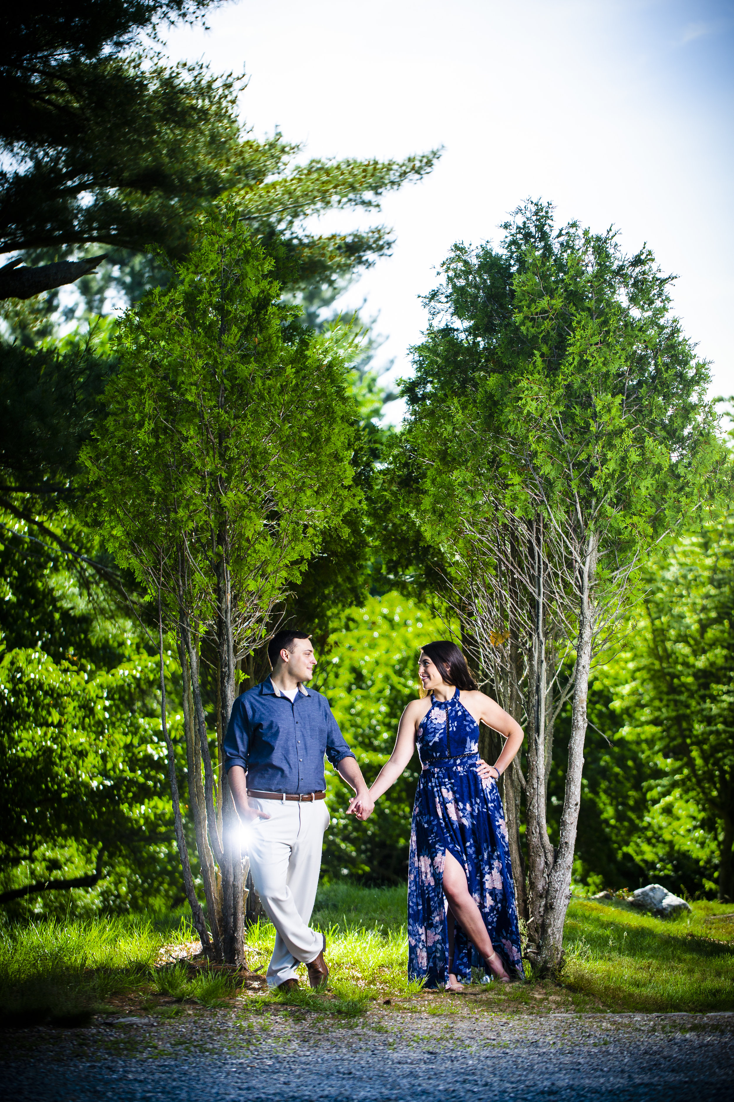 8C2A0683+Giovanni The Photographer+Best Boston Engagement Photography+Borderland State Park in Easton MA.jpg