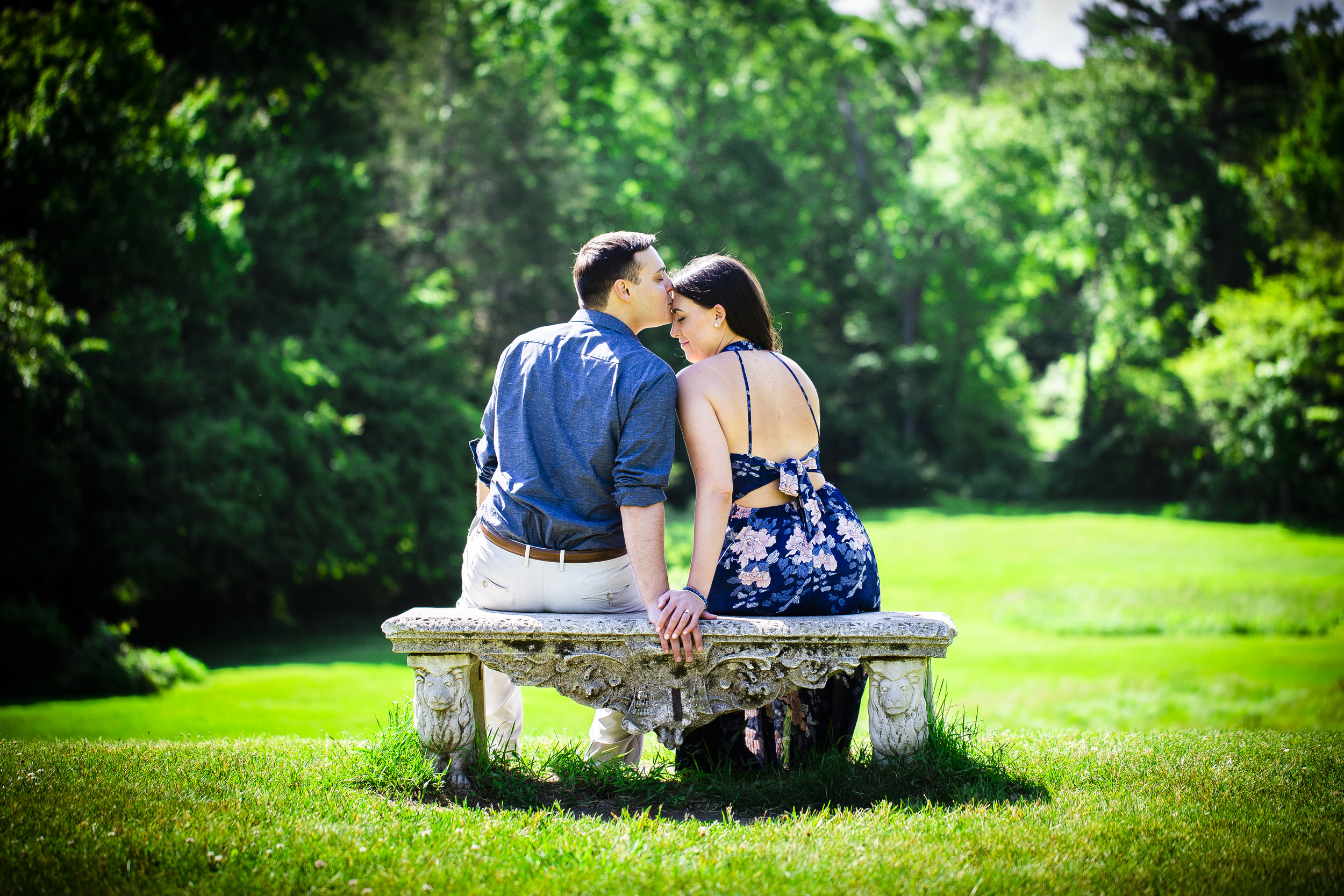 8C2A0719+Giovanni The Photographer+Best Boston Engagement Photography+Borderland State Park in Easton MA.jpg