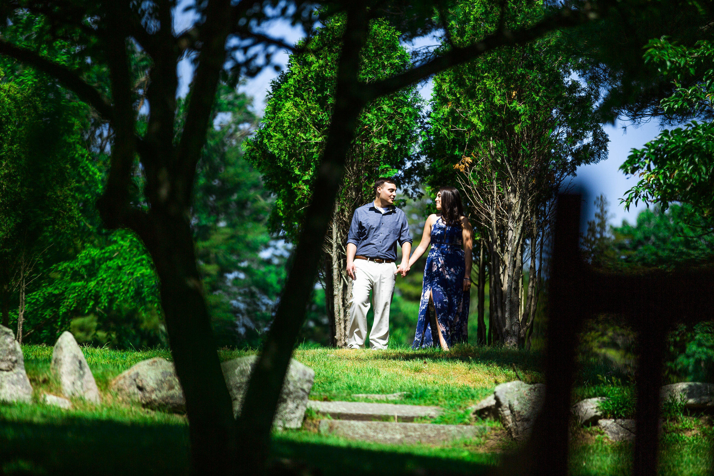 8C2A0991+Giovanni The Photographer+Best Boston Engagement Photography+Borderland State Park in Easton MA.jpg
