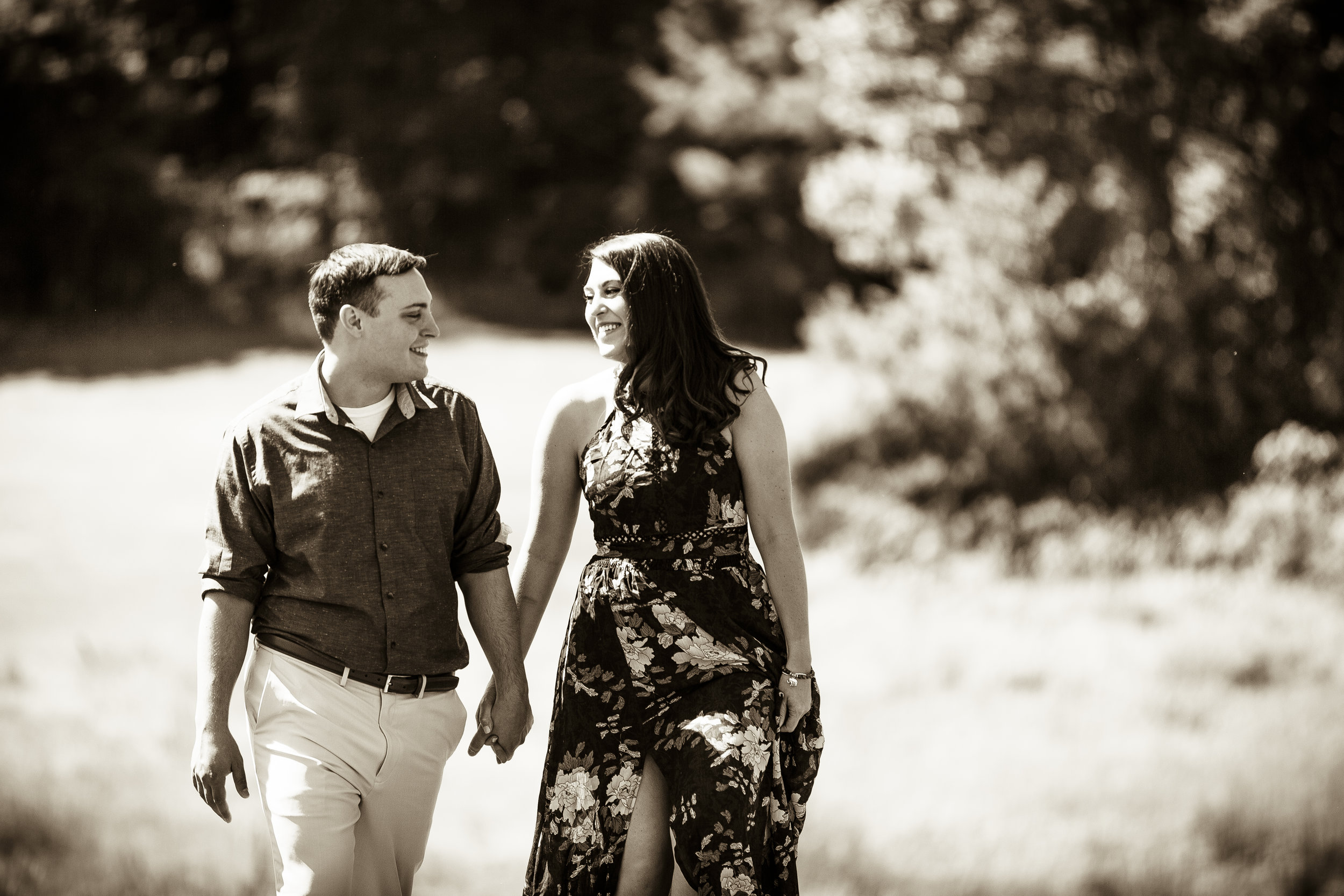 8C2A0812+Giovanni The Photographer+Best Boston Engagement Photography+Borderland State Park in Easton MA.jpg