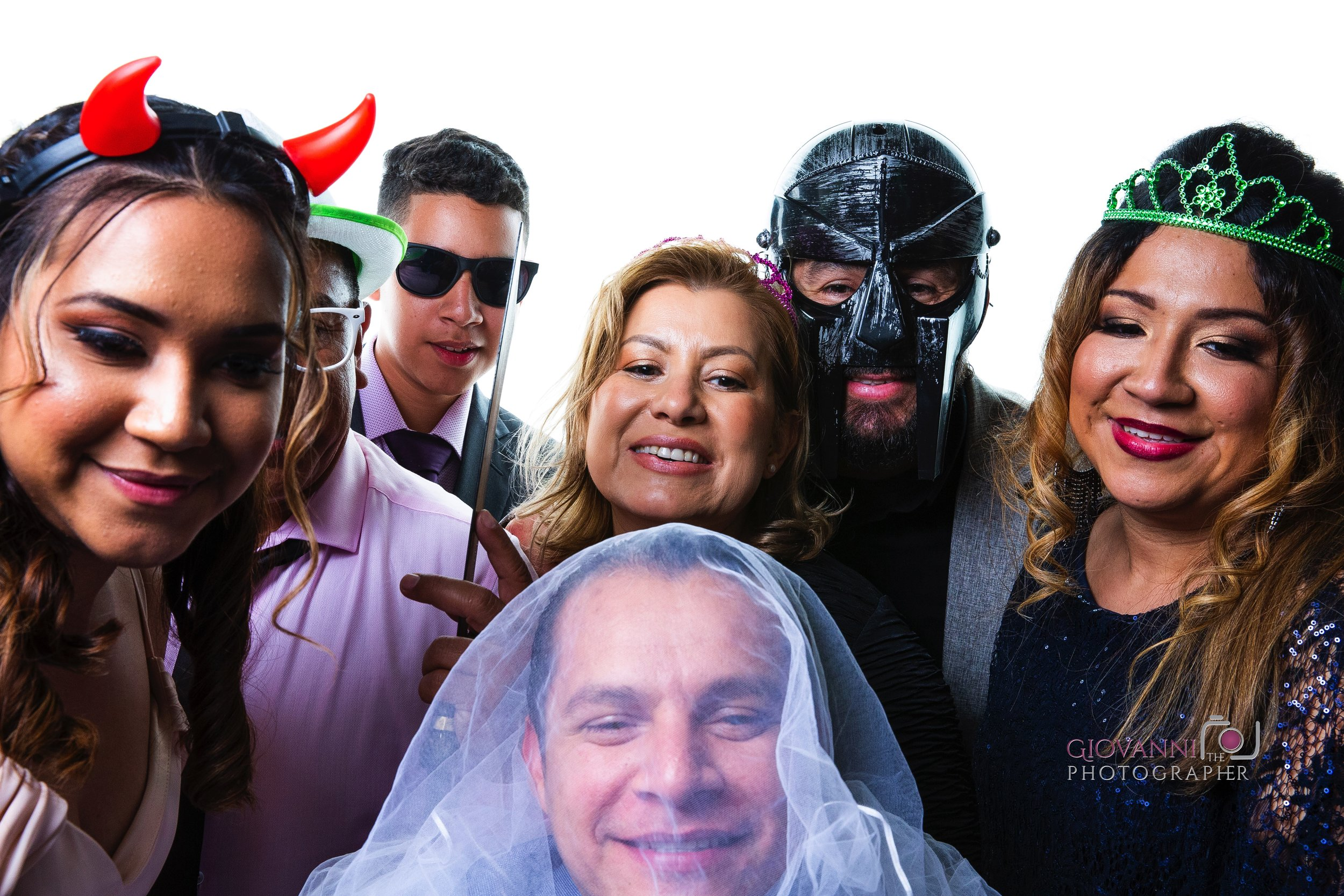8C2A2167+Giovanni The Photographer+Best Boston Photo Booth Rental+Event+Lakeview Pavilion Foxborough WM100.jpg