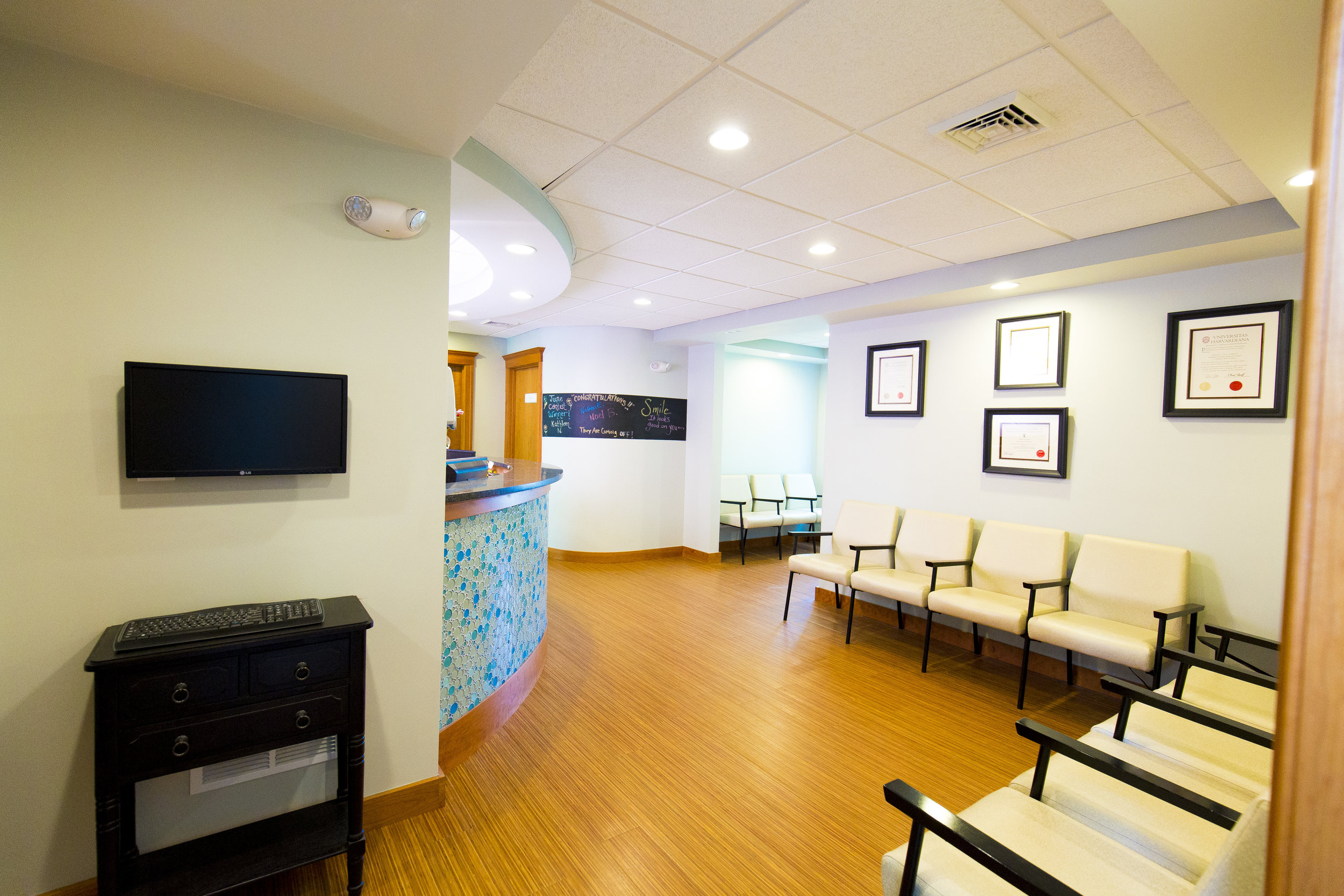 314A1758 Giovanni The Photographer-Boston Lorenz OrthodonticsCorporate Dental Dentist Orthodontics Headquarter  Lorenz Orthodontics.jpg