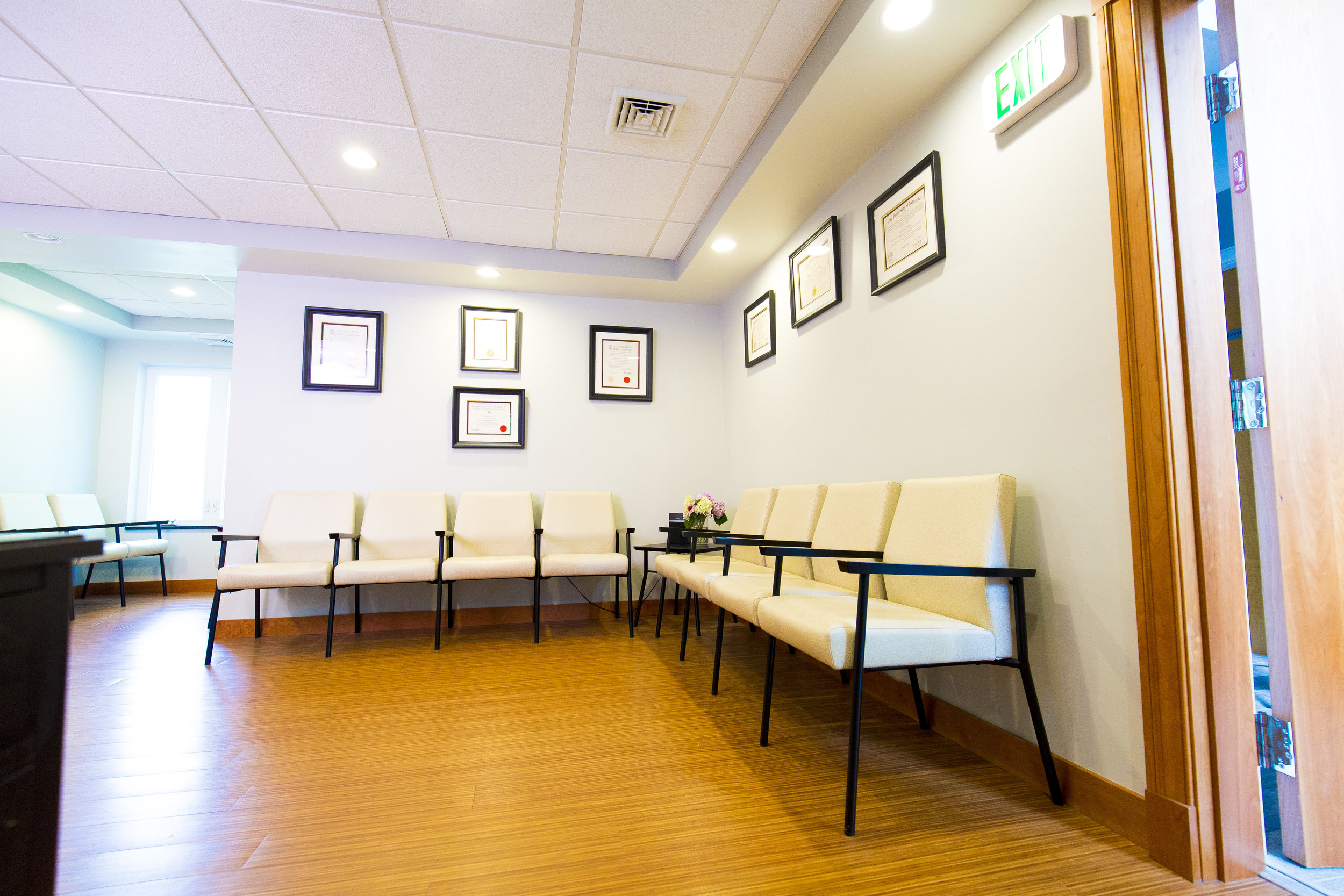 314A1763 Giovanni The Photographer-Boston Lorenz OrthodonticsCorporate Dental Dentist Orthodontics Headquarter  Lorenz Orthodontics.jpg