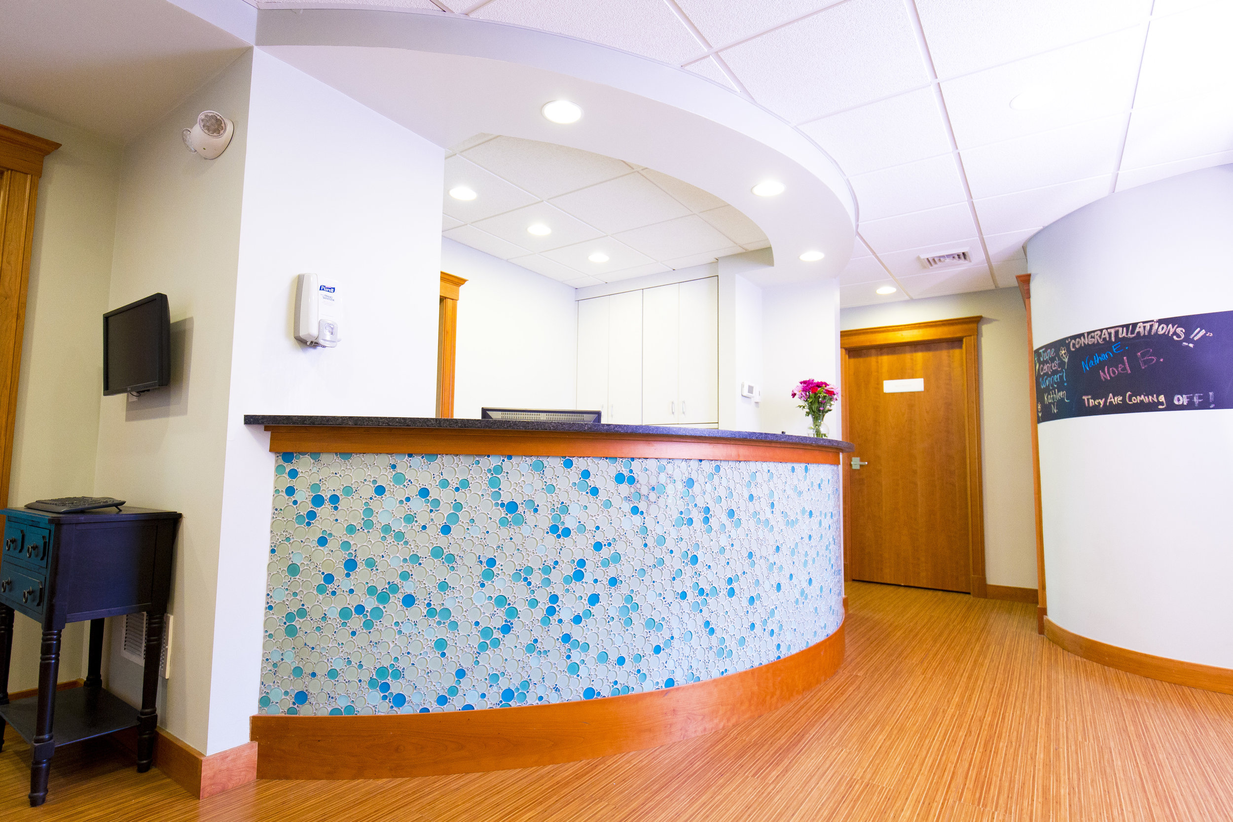 314A1764 Giovanni The Photographer-Boston Lorenz OrthodonticsCorporate Dental Dentist Orthodontics Headquarter  Lorenz Orthodontics.jpg