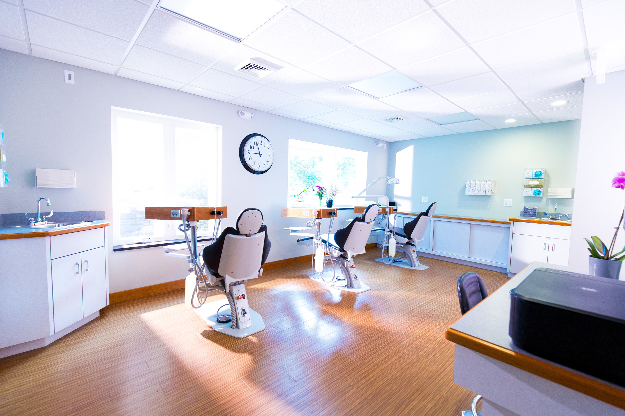 314A1800 Giovanni The Photographer-Boston Lorenz OrthodonticsCorporate Dental Dentist Orthodontics Headquarter  Lorenz Orthodontics.jpg