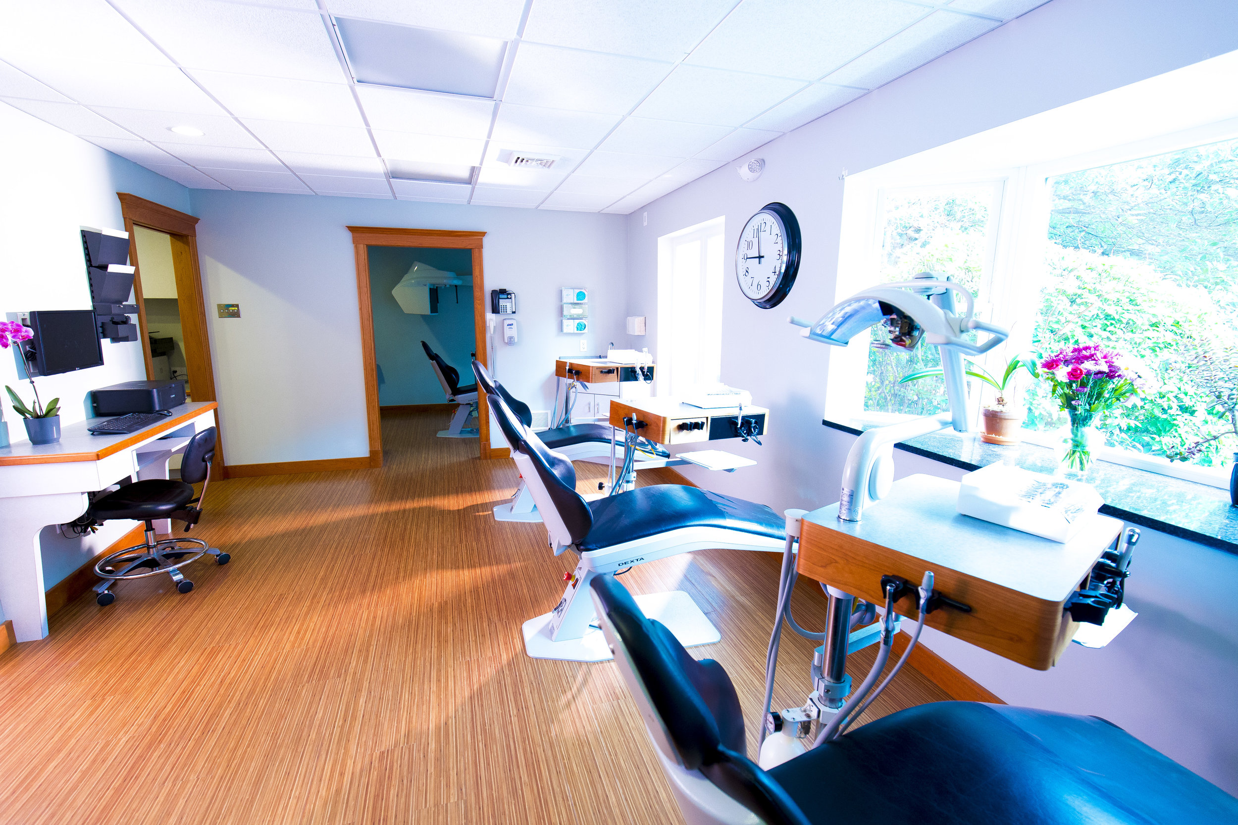 314A1810 Giovanni The Photographer-Boston Lorenz OrthodonticsCorporate Dental Dentist Orthodontics Headquarter  Lorenz Orthodontics.jpg