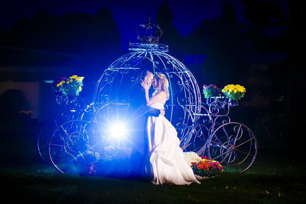 8C2A1692+Giovanni+The+Photographer+Top+Boston+Wedding+Photographer+MA+Lake+Pearl+Wretham+MA.jpg