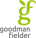 goodman_fielder.png