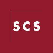 scs-engineers-squarelogo.png