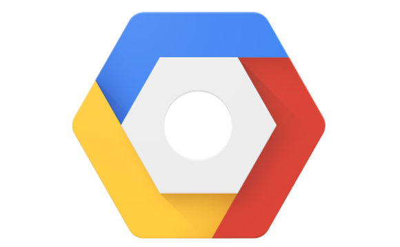 google-cloud-logo-580x358.png
