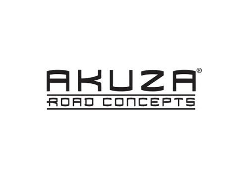 Speedtek_Wheels_Akuza.jpg