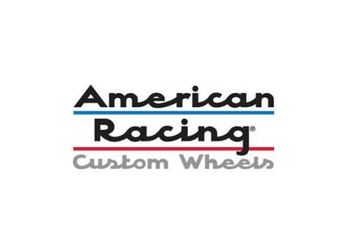 Speedtek_Wheels_ARacing2.jpg