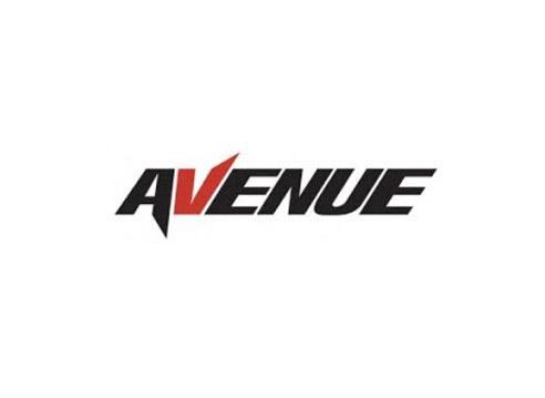 Speedtek_Wheels_Avenue.jpg