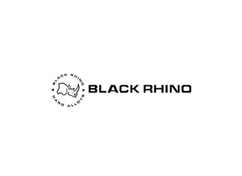 Speedtek_Wheels_BlackRhino.jpg