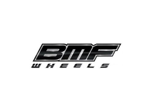 Speedtek_Wheels_BMF.jpg