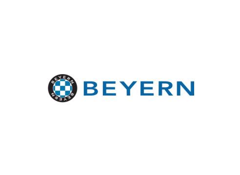 Speedtek_Wheels_Beyern.jpg