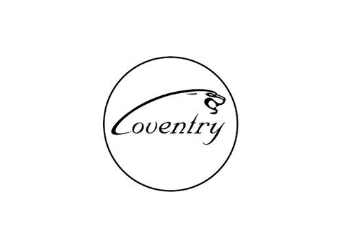 Speedtek_Wheels_Coventry.jpg