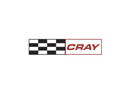 Speedtek_Wheels_Cray.jpg