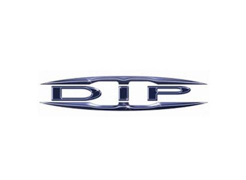 Speedtek_Wheels_DIP.jpg