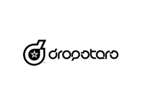 Speedtek_Wheels_Drop.jpg