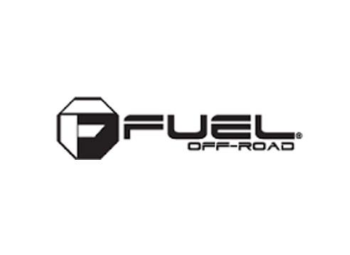Speedtek_Wheels_Fuel.jpg
