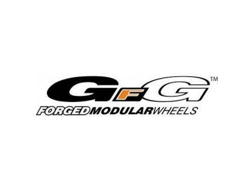 Speedtek_Wheels_GFG.jpg