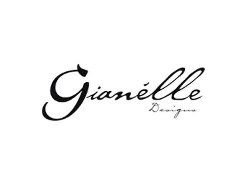 Speedtek_Wheels_Gianelle.jpg