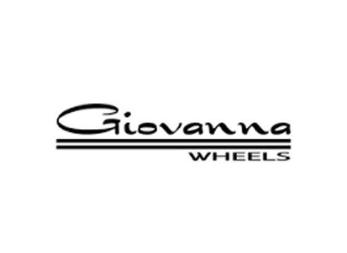 Speedtek_Wheels_Giovanna.jpg