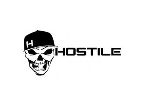 Speedtek_Wheels_hostile.jpg