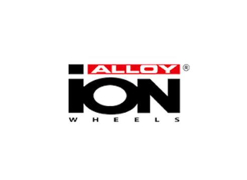 Speedtek_Wheels_ion.jpg