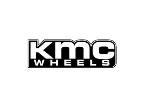 Speedtek_Wheels_kmc.jpg
