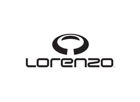 Speedtek_Wheels_Lorenzo.jpg