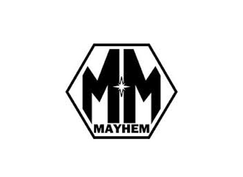 Speedtek_Wheels_Mayhem.jpg