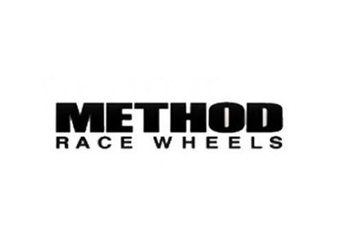 Speedtek_Wheels_Method.jpg