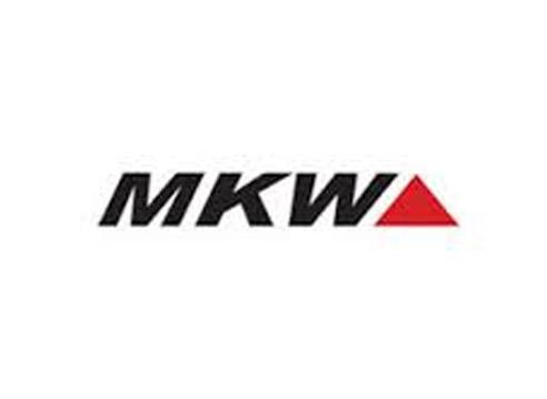 Speedtek_Wheels_MKW.jpg