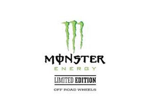 Speedtek_Wheels_Monster.jpg
