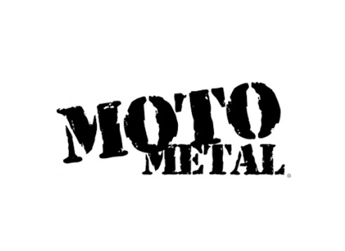 Speedtek_Wheels_Moto.jpg