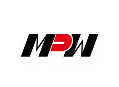 Speedtek_Wheels_MPW.jpg