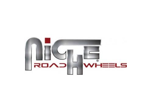 Speedtek_Wheels_Niche.jpg