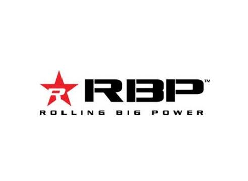 Speedtek_Wheels_RBP.jpg