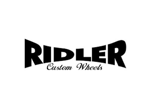 Speedtek_Wheels_Ridler.jpg