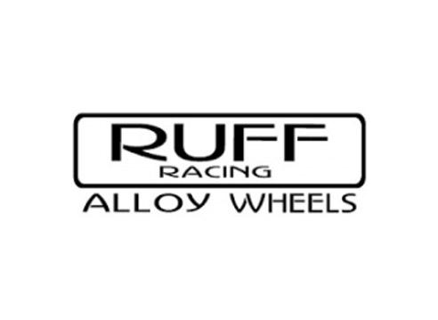 Speedtek_Wheels_Ruff.jpg