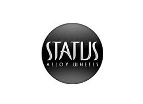 Speedtek_Wheels_Status.jpg