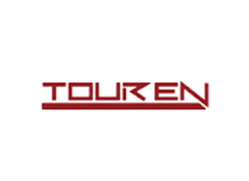 Speedtek_Wheels_Touren.jpg