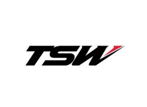 Speedtek_Wheels_TSW.jpg