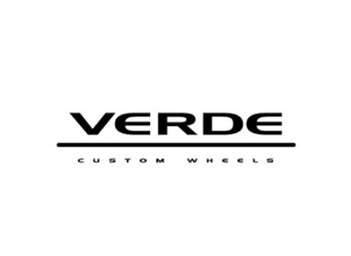 Speedtek_Wheels_Verde.jpg