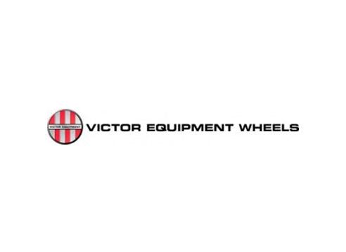 Speedtek_Wheels_Victor.jpg