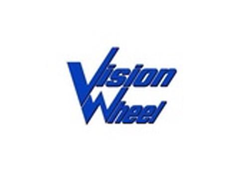 Speedtek_Wheels_Vision.jpg