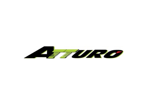 Speedtek_tires_atturo.jpg